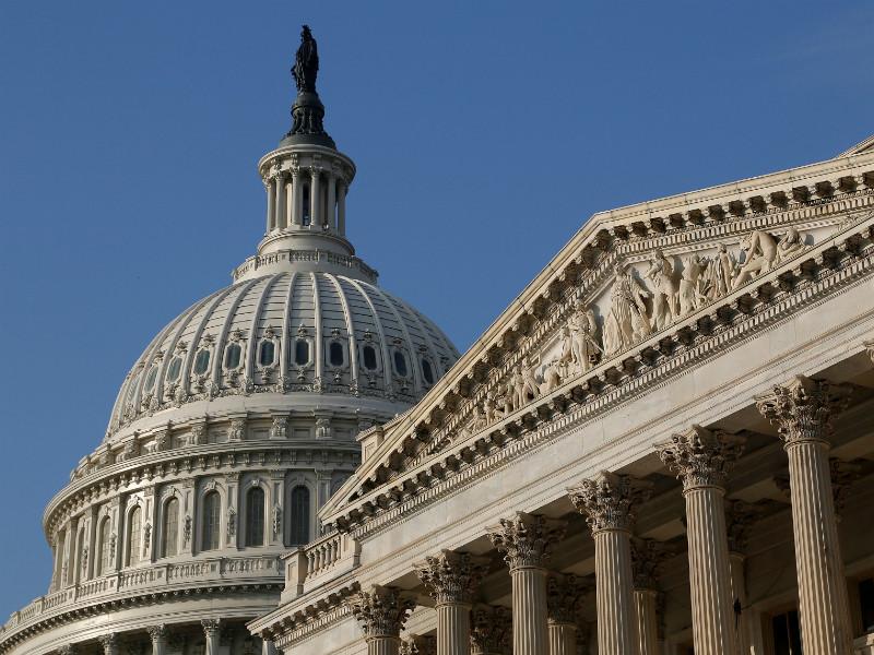 В Сенате США допросили россиян, встречавшихся перед выборами с командой Трампа