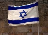 Израиль вслед за США объявил о выходе из ЮНЕСКО