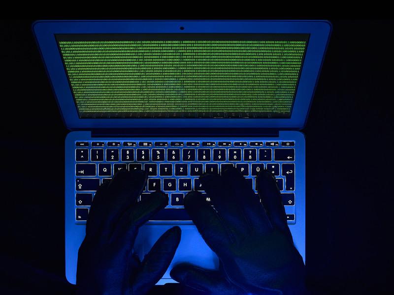 В Швеции считают, что беспрецедентные интернет-атаки связаны с Россией