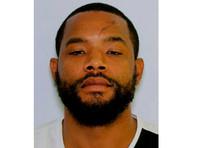 В США задержан мужчина, расстрелявший шесть человек в двух штатах