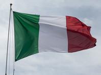 Жители двух итальянских областей голосуют на референдумах об автономии