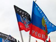 """Порошенко предлагает документально закрепить статус Донбасса как территории, """"оккупированной Россией"""""""