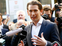 Австрия по итогам выборов получит самого молодого правителя в мире