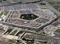 Reuters: Минобороны РФ получило доступ к системе киберзащиты Пентагона