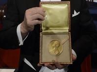 Нобелевскую премию по физике дали за обнаружение гравитационных волн детектором LIGO