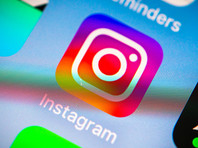 Оплаченная из России социальная и политическая реклама размещалась не только на Facebook, но и в принадлежащей ему социальной сети для обмена фотографиями Instagram