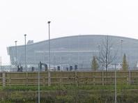 Лондонский аэропорт Хитроу расследует утечку данных о маршрутах следования министров  и королевы