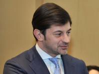 Легенда грузинского футбола Каха Каладзе станет мэром Тбилиси