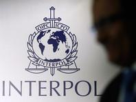 """Ответ в Интерполе назвали разъяснением """"нескольких ошибочных сообщений и предположений о действиях в отношении Уильяма Браудера"""""""