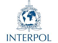 Для внесения Браудера в базу Интерпола Россия воспользовалась лазейкой, позволяющей в одностороннем порядке размещать запросы на арест