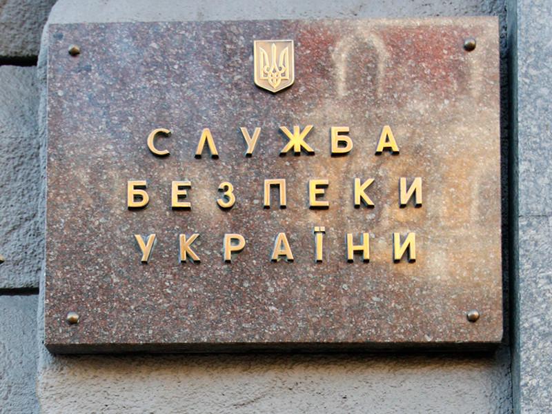 СБУ опровергла информацию о допросе россиян по делу о сбитом Boeing-777 в Донбассе