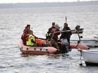 """30-летняя шведская журналистам-фрилансер Ким Валль пропала 10 августа после того, как отправилась с Мадсеном на прогулку на созданной им подводной лодке """"Наутилус"""", которая считалась самой большой частной подлодкой в мире"""