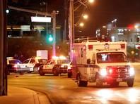 Стрельба у гостиничного комплекса Лас-Вегаса: более 50 человек погибли, свыше 200 ранены