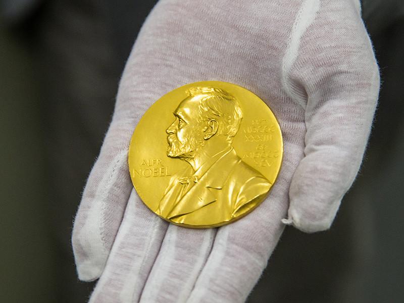 Нобелевская премия по медицине присуждена трем американцам за изучение циркадных ритмов живых существ
