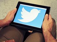 """Twitter меняет правила размещения рекламы на фоне расследования """"российского вмешательства"""" в выборы в США"""