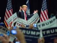 Исход голосования в Мичигане и Висконсине на состоявшихся в ноябре прошлого года президентских выборах оставался неясным до последнего момента. В результате победу в этих штатах одержал республиканец Трамп
