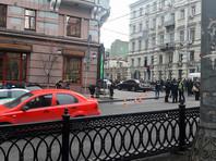 Максакова уже полгода знала о роли бывшего сожителя в убийстве Вороненкова