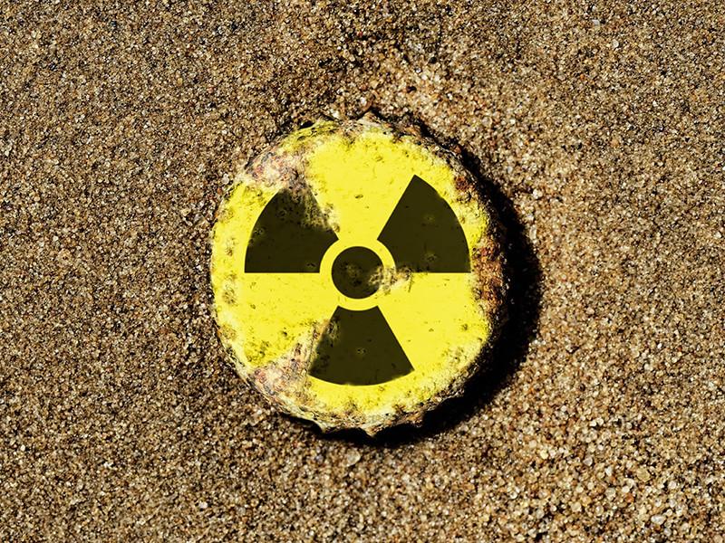 Причина возникновения радиоактивного вещества в воздухе до сих пор не ясна. Однако, по мнению BfS, с высокой долей вероятности, его источник находится на Южном Урале