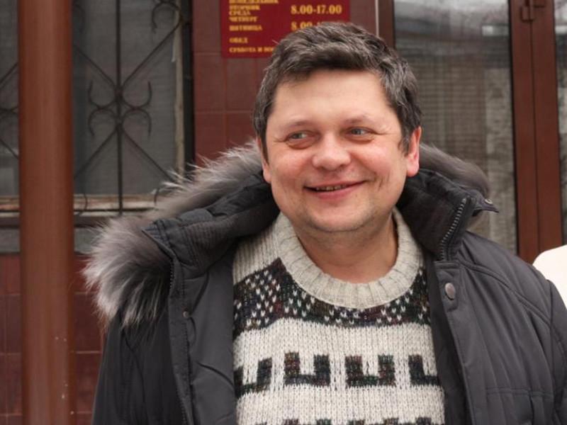 Европейский суд по правам человека (ЕСПЧ) вынес решение по жалобе правозащитника и журналиста, экс-главы Общества Российско-Чеченской дружбы (ОРЧД) Станислава Дмитриевского - одного из первых россиян, осужденных по ст. 282 УК