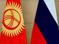 В Киргизии может появиться вторая военная база РФ
