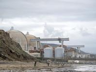 """Второе решение - это разрешение в 2011 году TENEX (филиалу """"Росатома"""" """"Техснабэкспорт"""") поставлять коммерческий уран на американские АЭС в рамках партнерства с United States Enrichment Corp"""