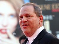 Компанию продюсера Харви Вайншейна проверяют на предмет нарушения прав после секс-скандала