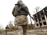 Боевые потери ВСУ за все время силовой операции в Донбассе, по официальным данным, составляют около 3,8 тысячи человек, что не идет ни в какое сравнение с цифрами, приведенными военным прокурором Украины