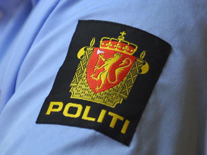 В Норвегии за пьяное ДТП задержали российского дипломата, но посольство РФ опровергает сведения об алкоголе