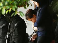 В Малайзии на суде по делу об убийстве брата Ким Чен Ына подозреваемые не признали своей вины