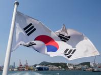 Сеул пригрозил применить против КНДР графитовую бомбу, которая полностью обесточит страну