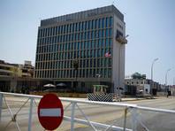 Это стало ответом на скандал вокруг атак на сотрудников Госдепартамента США на Кубе с использованием неизвестного акустического оружия