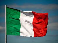 В Италии готовятся к референдуму об автономии Венето и Ломбардии: в Риме отмечают, что ничего не изменится