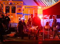 64-летний американец Стивен Пэддок, открывший стрельбу в Лас-Вегасе в разгар фестиваля кантри-музыки Route 91 Harvest, в результате которой не менее 50 человек погибли и 406 получили ранения различной степени тяжести, покончил жизнь самоубийством