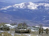 ЕСПЧ обязал Россию выплатить 285 тыс. евро семьям погибших в зачистке под Грозным в 2000 году