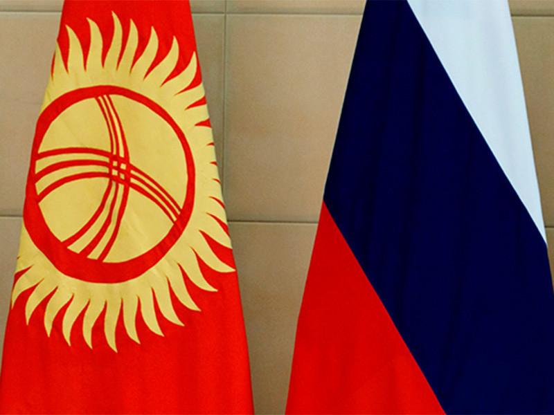"""Киргизия может разместить на своей территории еще одну военную базу РФ. Соответствующие переговоры между правительствами двух стран уже ведутся, сообщил РИА """"Новости"""" премьер-министр Киргизии Сапар Исаков"""