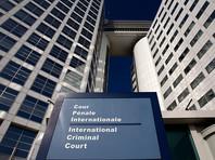 Впервые в истории: Бурунди покинула состав Международного уголовного суда