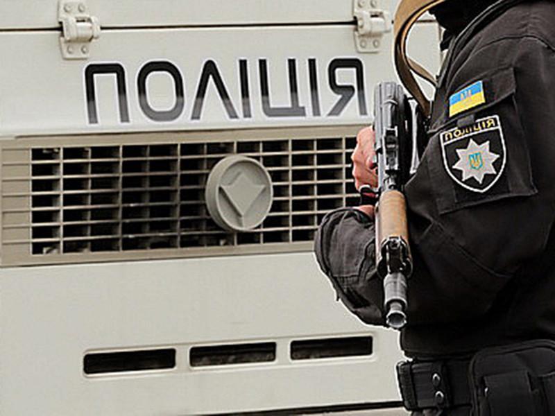 В Киеве пытались взорвать депутата Рады Мосийчука. Погиб его охранник