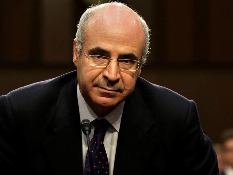 Россия внесла Уильяма Браудера в базу Интерпола, узнала The Guardian
