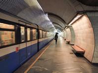 Аэропорт Одессы и метро Киева подверглись атакам хакеров