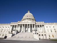 Конгресс США начинает два новых расследования, касающихся Клинтон