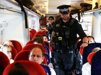 """Еврокомиссия предлагает защитить города от террористов с помощью """"секретных барьеров"""" и учений"""