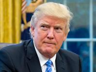 """Президента Трампа обвинили в безрассудных твитах, которые могут привести к """"третьей мировой войне"""""""