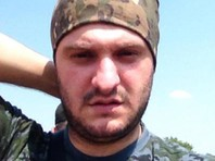 Сын главы МВД Украины Арсена Авакова задержан по делу о растрате госсредств при закупке рюкзаков