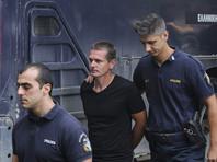 Греческий суд разрешил экстрадировать на родину россиянина Винника, обвиняемого в крупном мошенничестве властями США и РФ