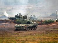 """Die Welt: НАТО собирается обвинить Россию в сознательном занижении числа военных на учениях """"Запад-2017"""""""