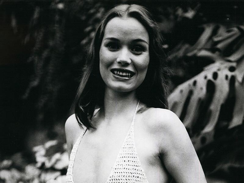 Ренате Лангер, завершившая карьеру немецкая актриса, обратилась в полицию Швейцарии с заявлением о том, что режиссер Роман Полански изнасиловал ее в феврале 1972 года, когда ей было 15 лет