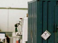 ФБР раскрыло российскую коррупционную схему в атомной энергетике перед заключением ядерной сделки Москвы с Обамой