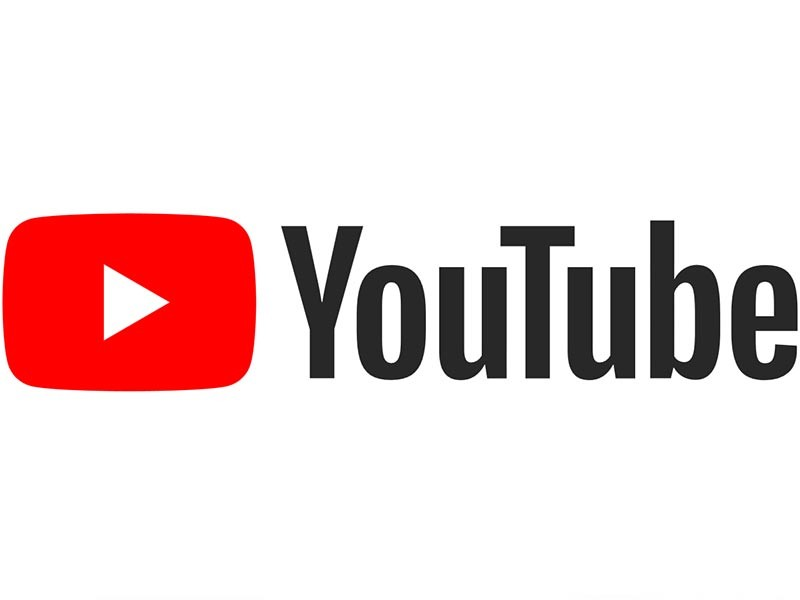 На видеохостинге YouTube распространяются ролики с конспирологическими теориями о том, что бойня в Лас-Вегасе якобы была всего лишь вымыслом