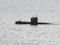 Ким Валль, планировавшая написать статью о Мадсене, исчезла после плавания с ним на подлодке Nautilus вечером 10 августа