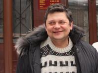 ЕСПЧ присудил более 13 тыс. евро правозащитнику и журналисту, в 2006 году осужденному по статье об экстремизме